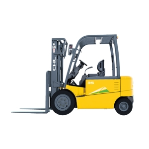 内燃CHL品牌 2-3.5吨柴油/汽油/液化气平衡重式叉车