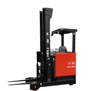 G系列 1.6-2吨蓄电池座式前移式叉车