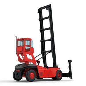 堆高机 25吨堆高机