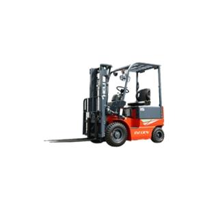 H3系列 1-1.8吨蓄电池平衡重式叉车