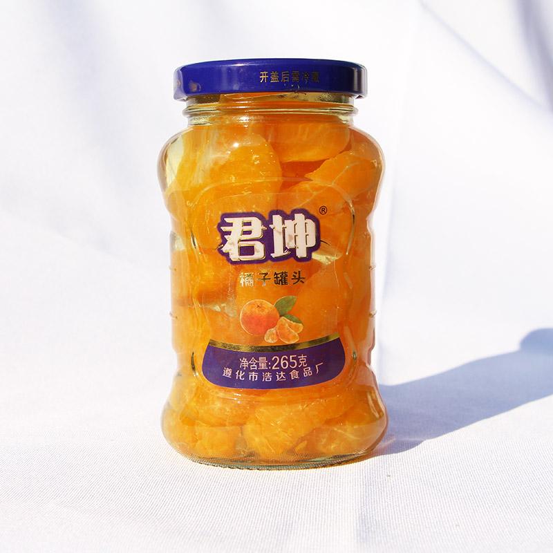 大连水果罐头生产厂家|大连水果罐头代理加盟|大连水果罐头批发