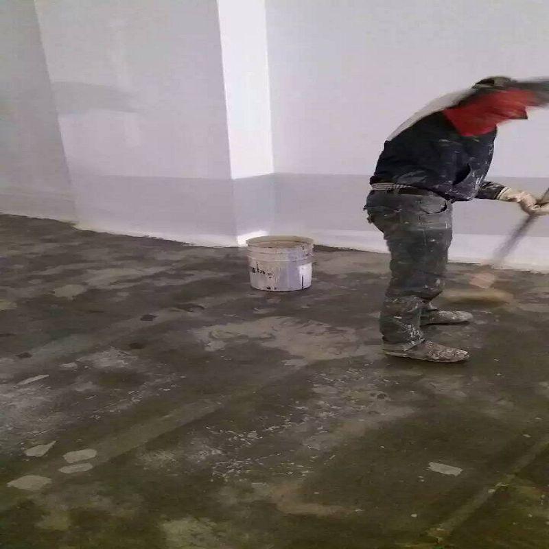 环氧防静电漆 防霉防水涂料 冷却塔防腐涂料 食品厂内墙耐擦洗防霉漆 冷却塔防腐涂料