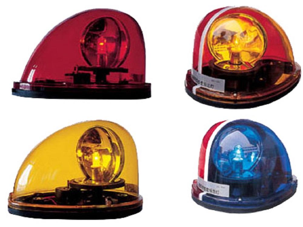 LED类交通设施设计制