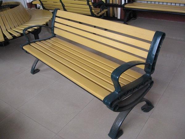 公园、医院公共座椅设