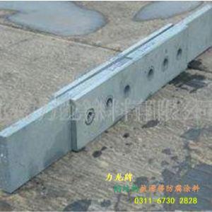 钢结构摩擦面抗滑移涂料  石家庄销售咨询0311-67302828