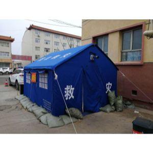 防疫检测帐篷|【唐山防疫检测帐篷】厂家