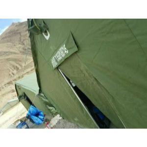 防疫检测通道帐篷|【防疫检测通道帐篷】厂家