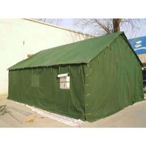 体温检测通道帐篷|【体温检测通道帐篷】厂家