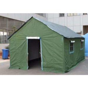 体温检测通道帐篷|唐山篷程户外