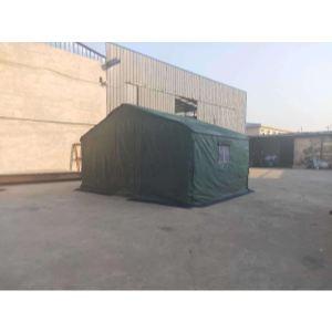 体温检测帐篷|唐山篷程户外