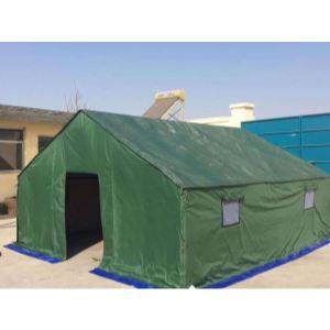 防疫帐篷|唐山篷程户外