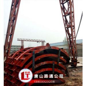 出口模板;肯尼亚出口钢模板;出口墩柱模板;桥梁模板厂家