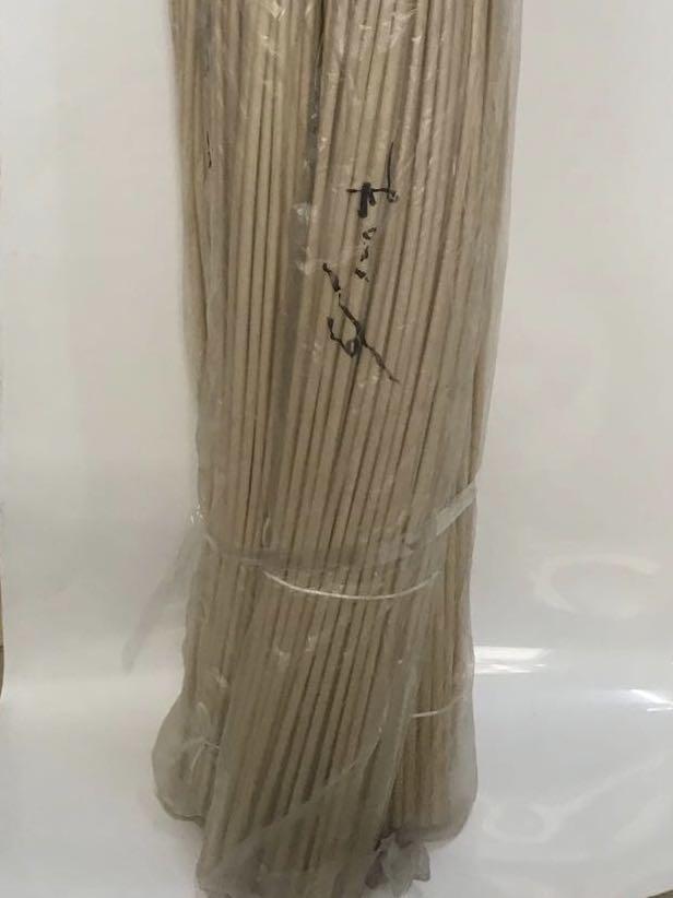 天津硅橡胶管|【天津