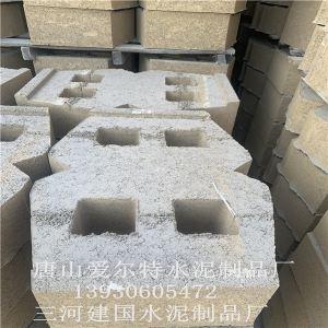 [唐山挡土墙]-[北京挡土墙价格]-[天津挡土墙厂家]-唐山【爱尔特环保建材