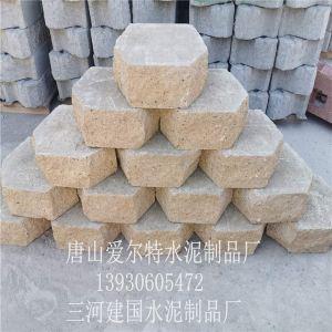 天津生态护坡砖-天津生态护坡砖厂家_天津生态护坡砖价格-唐山【爱尔特建材】