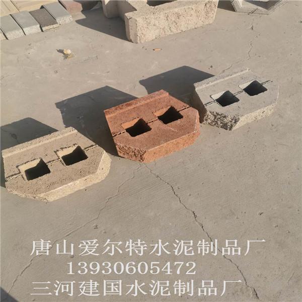 【爱尔特建材】唐山装饰砌块价格_天津装饰砌块批发_北京装饰砌块厂家