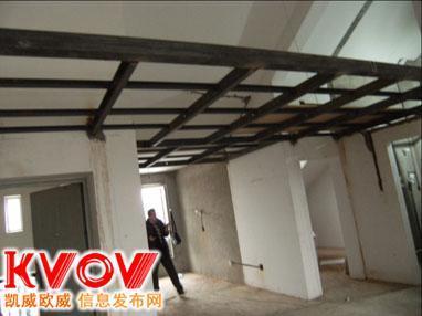 天津东丽钢结构制作公
