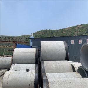 [霸州水泥管]-[霸州混凝土水泥管]-[霸州承插口水泥管厂家]-【唐山开文水泥制品厂】