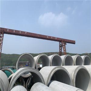 [三河水泥管]-[三河混凝土水泥管]-[三河承插口水泥管厂家]-【唐山开文水泥制品厂】