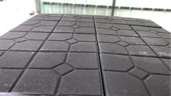 唐山方砖 水泥砖厂家