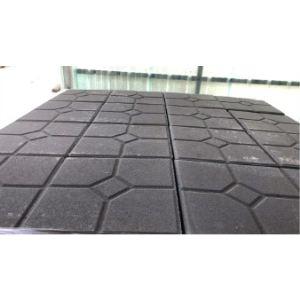 唐山方砖|水泥砖厂家