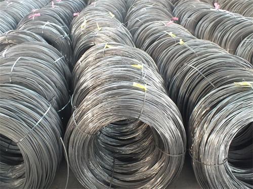 唐山钢丝|唐山钢丝厂家|唐山钢丝批发|【和旭钢丝】