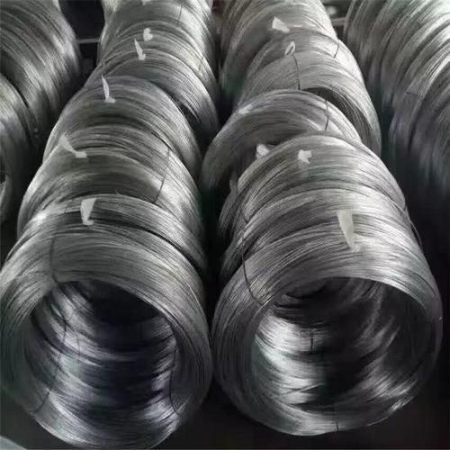 唐山钢丝 唐山钢丝厂家 唐山钢丝批发 【和旭钢丝】