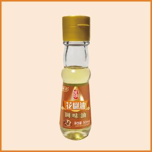50ML花椒油