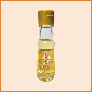 50ML蒜油