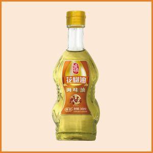 248ML花椒油