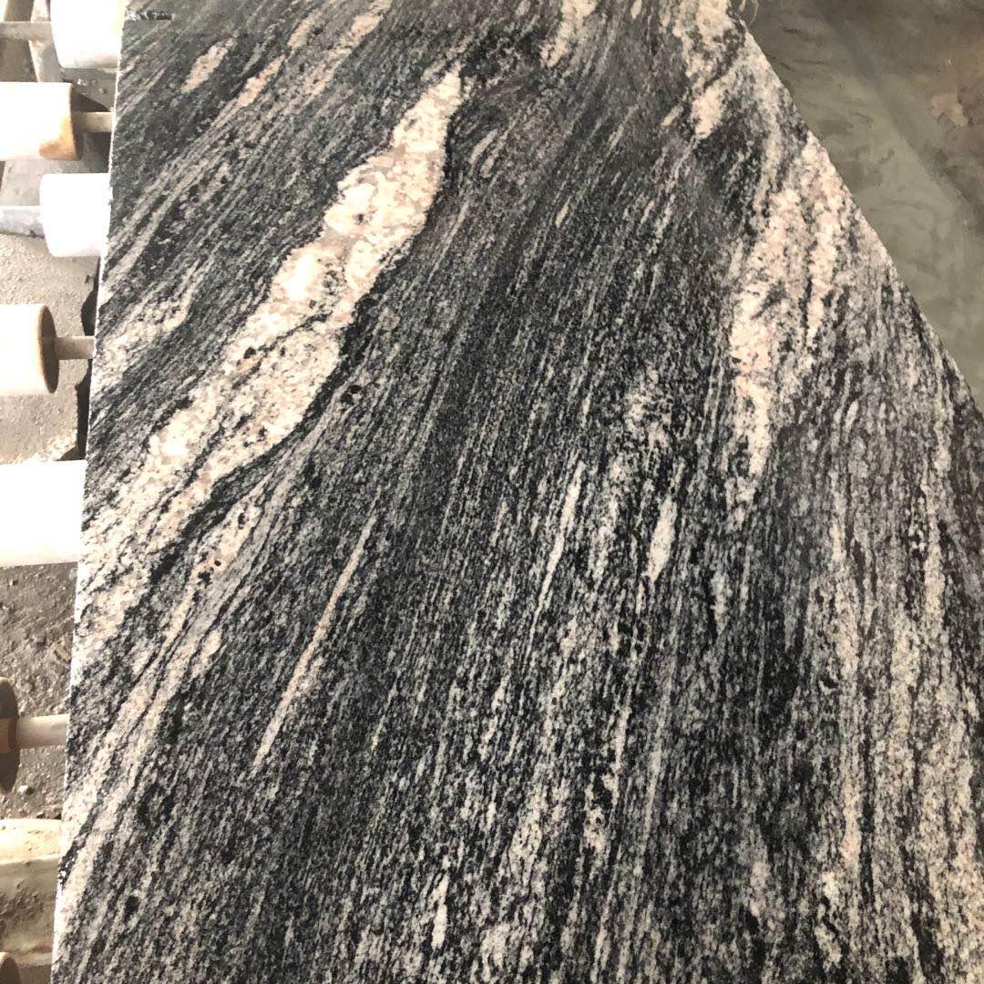 浪淘沙石材|浪淘沙石材厂|福建浪淘