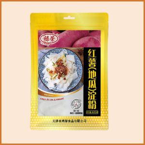 300g红薯(地瓜)淀粉