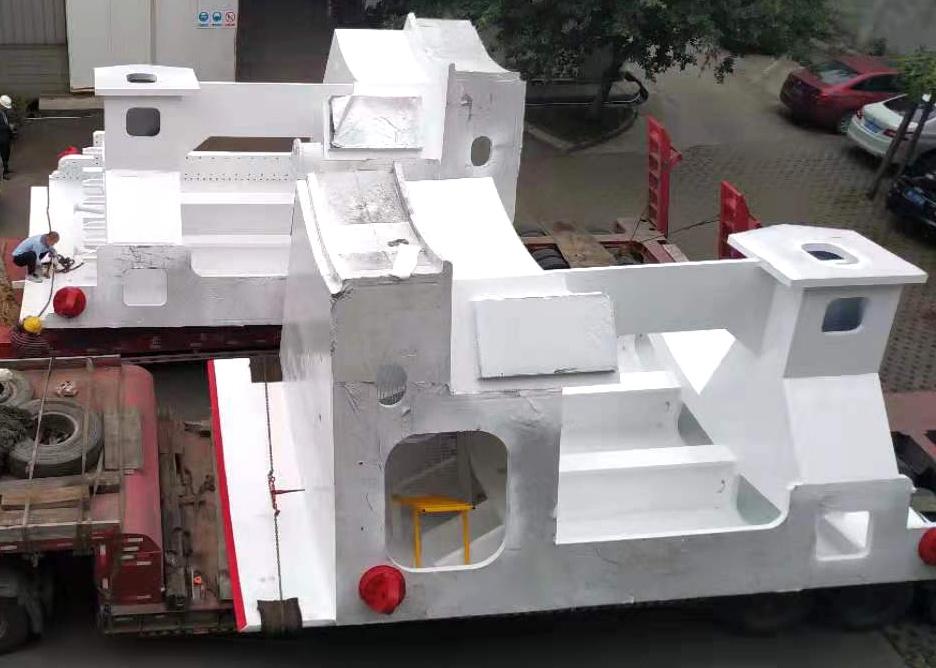 杭州天目山项目买比赛机-盾体