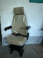 辽宁司机座椅