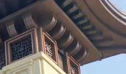 鑫诚达_长沙外墙窗套_长沙雕花板厂