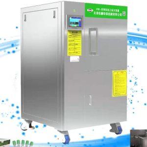 环氧乙烷灭菌器厂家