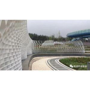 钢结构/钢结构加工厂家/唐山路通钢结构加工