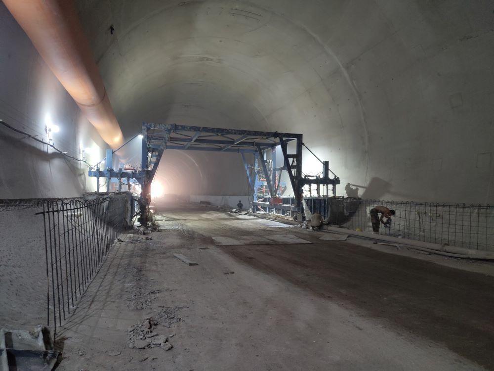 台车模板/行走台车模板/台车模板生产厂家/涵洞隧道模板