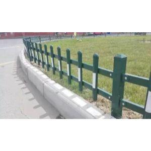 草坪护栏_湖南草坪护栏