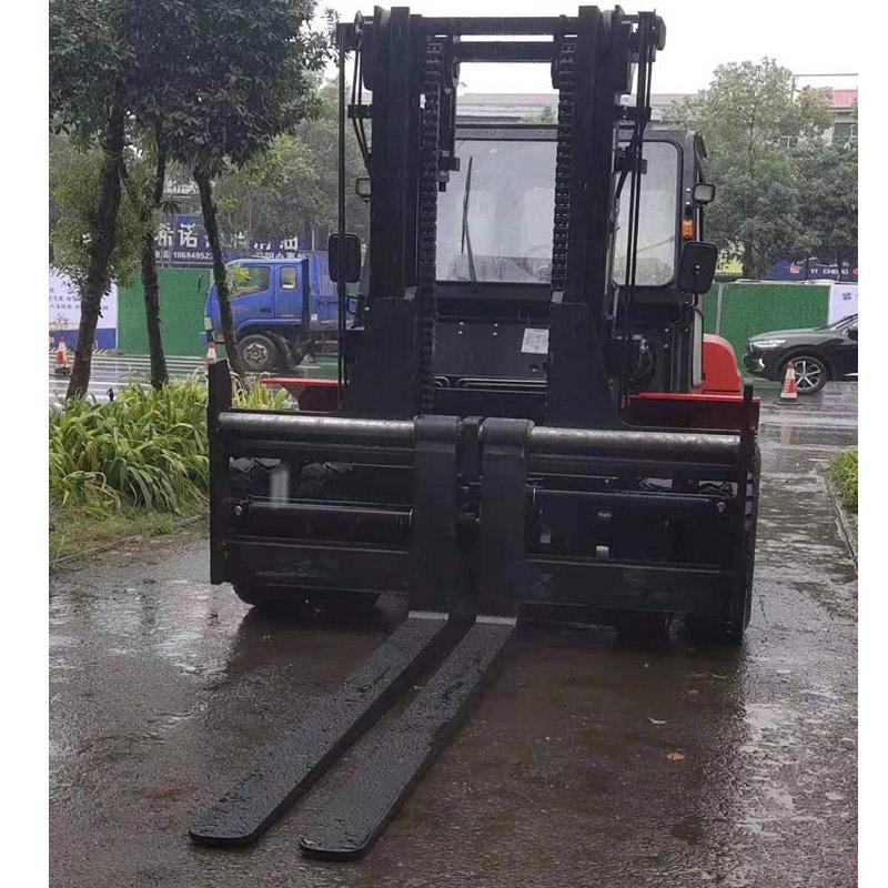 天成_益阳吊车出租_益阳吊车租赁厂