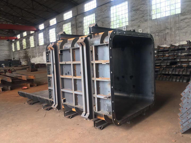 方柱系梁模板;桥梁模板; 桥梁模板厂家 桥梁模板质量
