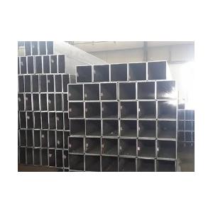 唐山热镀锌方管|热镀锌方管厂家