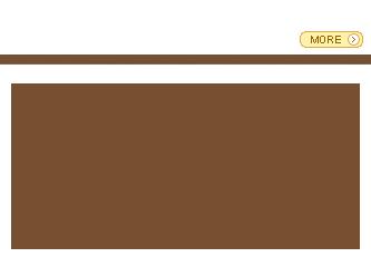 http://files.b2b.cn/skin/2014/1229/1b998c79173cc092d8eb3ef98b30d4ab.png图片