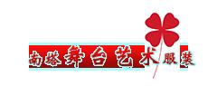 http://files.b2b.cn/skin/2015/0316/f39fac80a2a958d2c56b8718fc8a3b87.png图片
