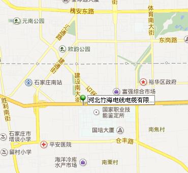 http://files.b2b.cn/skin/2015/0729/5ea99d40b2d865ef7677295a09a2867c.jpg图片