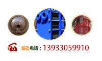 http://files.b2b.cn/skin/2015/1119/09204dcdfe7e62eddf90c4557119ca30.jpg图片
