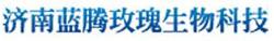 http://files.b2b.cn/skin/2015/1209/3b0680cddeaa20f18e80baeaed4e000c.jpg图片