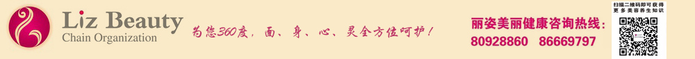 http://files.b2b.cn/skin/2015/1222/f8ec1c824e338833e0f2b66f4566f4d5.jpg图片
