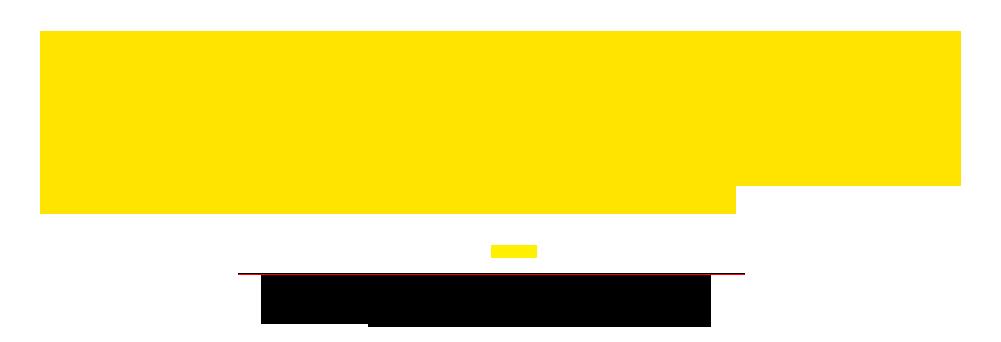 http://files.b2b.cn/skin/2016/0129/8b5edb75e05694871236a1f7d97abf43.png图片