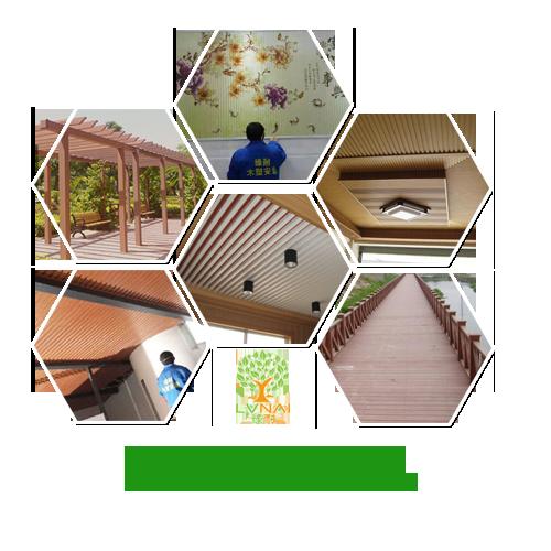 http://files.b2b.cn/skin/2016/0302/8f3dd7f18ce6acccc5efacb8f615cca3.png图片